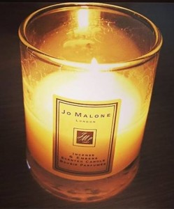 Jo-Malone-Incents-Embers-Scented-Candle-2