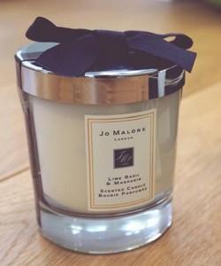Jo-Malone-Lime-Basil-Mandarin-Scented-Candle-1