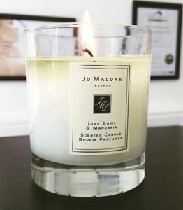 Jo-Malone-Lime-Basil-Mandarine-Scented-Candle-1