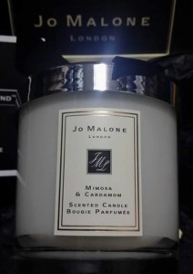 Jo-Malone-Mimosa-Cardimon-Scented-Candle-1