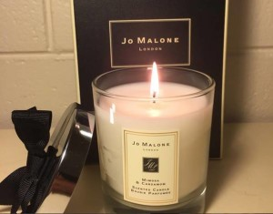 Jo-Malone-Mimosa-Cardimon-Scented-Candle-2