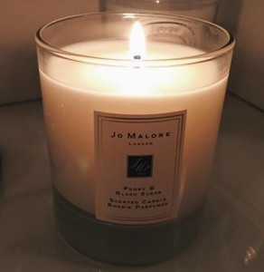 Jo-Malone-Peony-Blush-Suede-Scented-Candle-1