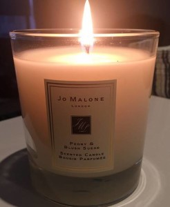 Jo-Malone-Peony-Blush-Suede-Scented-Candle-2