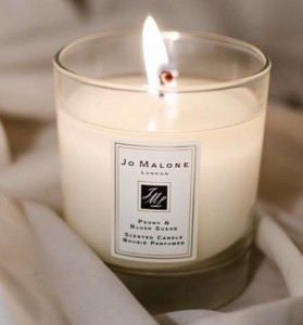 Jo-Malone-Peony-Blush-Suede-Scented-Candle-3