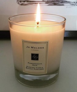 Jo-Malone-Pomegranate-Noir-Scented-Candle-2