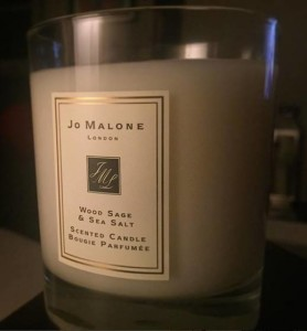 Jo-Malone-Wood-Sage-Sea-Salt-Scented-Candle-1