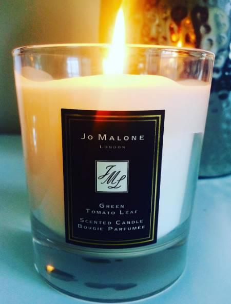 JoMaloneGreenTomatoLeafCandleReview-1