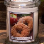 Kringle-Candles-Apple-Cider-Donut-Jar-Candle-2
