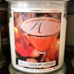 Kringle-Candles-Brandied-Pumpkin-Jar-Candle-2