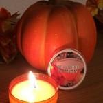 Kringle-Candles-Brandied-Pumpkin-Wax-Melt-1