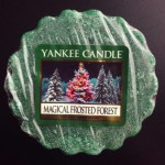 Magical-Frosted-Forrest-Wax-Melt-1
