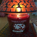Yankee-14oz-Berry-Trifle-Jar-Candle