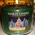 Yankee-14oz-Magical-Frosted-Forrest-Jar-Candle-1