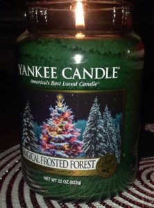 Yankee-22oz-Magical-Frosted-Forrest-Jar-Candle-1