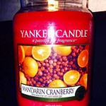 Yankee-22oz-Mandarin-Cranberry-Scented-Candle-4