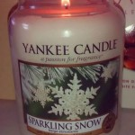 Yankee-22oz-Sparkling-Snow-Jar-Candle