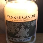 Yankee-22oz-Sparkling-Snow-Scented-Candle