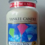 Yankee-22oz-Windblown-Jar-Candle