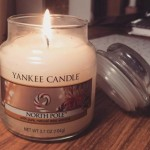 Yankee-4oz-NorthPole-Scented-Candle-1