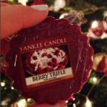 Yankee-Berry-Trifle-Wax-Melt-Candle