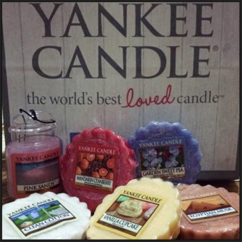 Yankee-Candle-Review-1