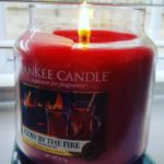 yankee-cosy-by-the-fire-scented-candle-3