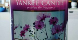 Yankee-Honey-Blossom-Candle-Review-1