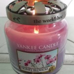 Yankee-Honey-Blossom-Scented-Candle-3