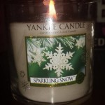 Yankee-Large-Sparkling-Snow-Jar-Candle