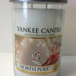 Yankee-North-Pole-Scented-Candle-Review-1