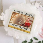 Yankee-North-Pole-Wax-Melt-1