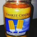 Yankee-Orange-Dreamsicle-Scented-Candle-Review-2