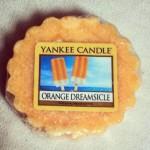 Yankee-Orange-Dreamsicle-Wax-Tart-1