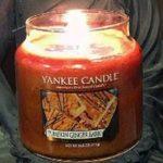 yankee-pumpkin-ginger-bark-scented-1