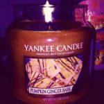 yankee-pumpkin-ginger-bark-scented-2