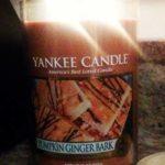 yankee-pumpkin-ginger-bark-scented-4