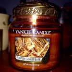 yankee-pumpkin-ginger-bark-scented-6