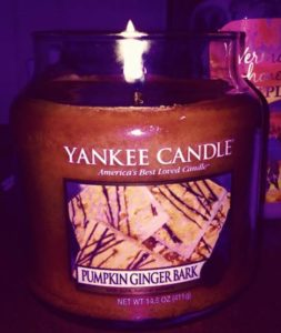 yankee-pumpkin-ginger-bark-scented-7