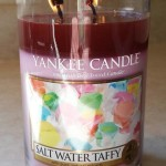 Yankee-Salt-Water-Taffy-Scented-Candle-1