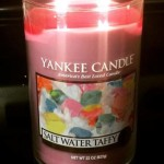 Yankee-Salt-Water-Taffy-Scented-Candle-2