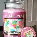 Yankee-Salt-Water-Taffy-Scented-Candle-Review-1
