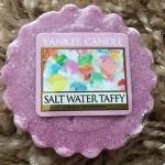 Yankee-Salt-Water-Taffy-Wax-Melt-1
