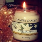 Yankee-Sparkling-Snow-Small-Jar-Candle