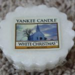 Yankee-White-Christmas-Scented-Wax-Melt
