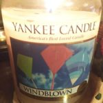 yankee-windblown-scented-candle-review-1