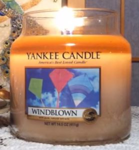 yankee-windblown-scented-candle-review-2