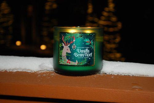 BBW-Vanilla-Bean-Noel-Scented-Candle-1