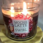 Bath-Body-Work-Mocha-Latte-Swirl-Scented-Candle-Review-2