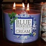 Bath-Body-Works-Blueberries-Cream-Scented-Candle-Review-1