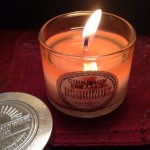 Bath-Body-Works-Cinnamon-Sugar-Doughnuts-Scented-Candle-Review-5